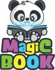 ИП Смирнов Д.С (Magic Book)