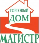 ООО ТД Магистр