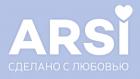 ООО ПТК АРСИ