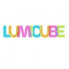 LUMICUBE