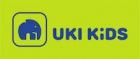 UKI kids