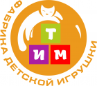 ООО Фабрика детской игрушки