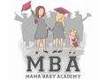 logo MBA 120 90