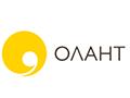 logo olant 120 90