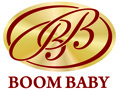 logo BB 120x90