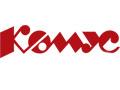 logo Komus 120x90