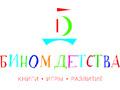 Binom RK