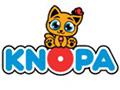 logo knopa 120x90