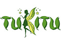 logo tukitu 120x90