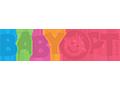 logo babyoptgroup 120 90