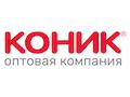 konik logo